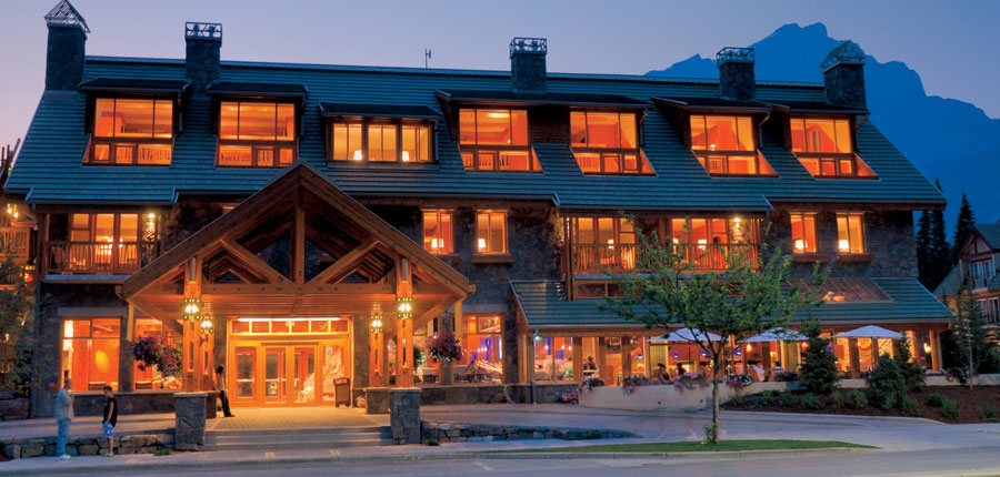 canada_big-3-ski-area_banff_inns_of_banff_hotel_exterior.jpg